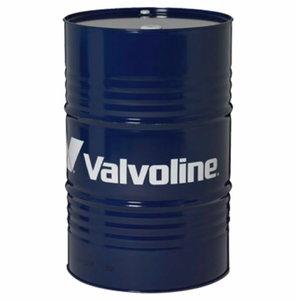 PROFLEET M 10W40, Valvoline