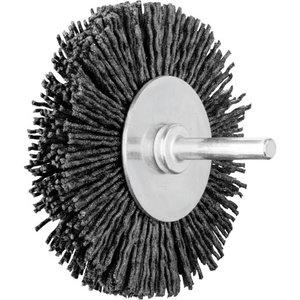 Brush 80x15/6mm CO 120 1,10 SGP RBU, Pferd