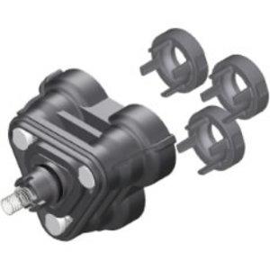Spare parts set cylinder head WCP, Kärcher
