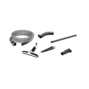 Vacuuming kit for liquids, screw connection ID 42, Kärcher