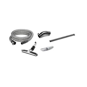 Vacuuming kit for liquids, screw connection ID 52, Kärcher