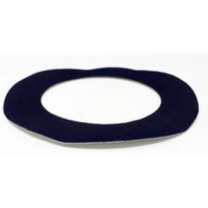 Velcro ring 200mm TRIO, Lägler