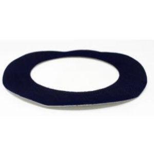 Velcro ring 200 mm, Lägler