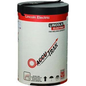 Suvirinimo viela miltelinė Outershield MC710-H 1,4mm 200kg, Lincoln Electric