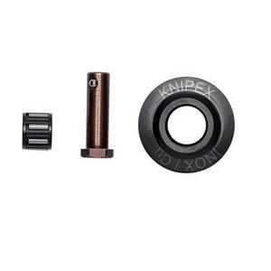 Cutting wheel INOX Cu for 903102SB&KNI, Knipex