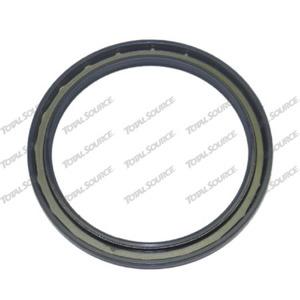 Oil seal JCB 904/20254, TVH Parts