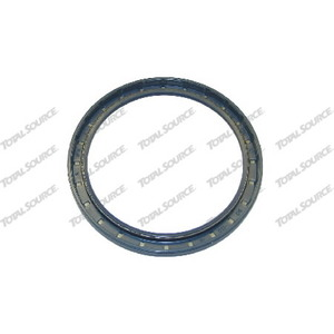 Oil seal JCB 904/20255, TVH Parts