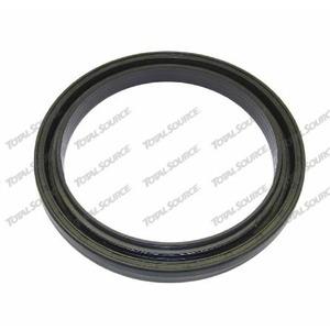 Oil seal JCB 904/M6779, TVH Parts