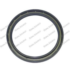 Oil seal JCB 904/20254