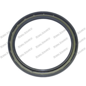Oil seal JCB 904/20254