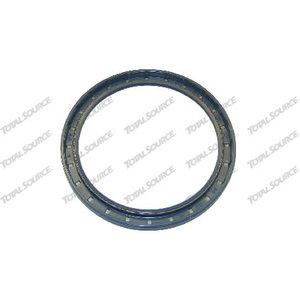 Oil seal JCB 904/20255, , TVH Parts