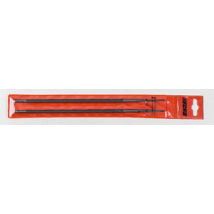 Chainsaw file 5,5x200 mm, round, 2pcs in pack, ECHO