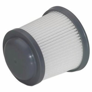 Filter PD1020 / 1200 / 1420 / 1820, PV1020 / 1200 / 1820, Black+Decker
