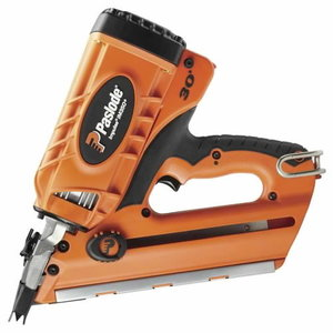 Nail gun PASLODE IM350+ for nails 51-90mm, Paslode