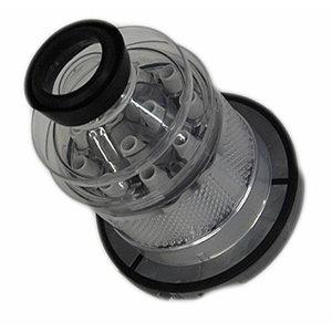 Filter HVFE2150L / SVFV3250L, Black+Decker