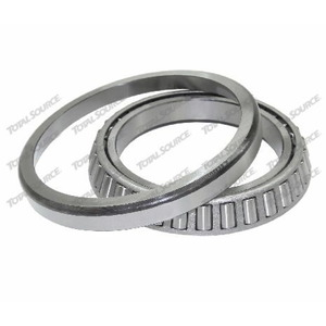 Wheel bearing JCB 907/52200, TVH Parts