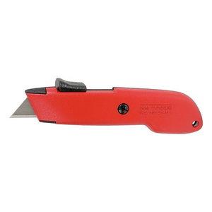 Universaalne nuga koos, 145mm, KS Tools