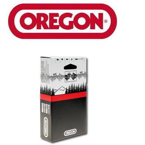 TERÄKETJU OREGON 3/8 45 VL 1,1 MM VL, Oregon