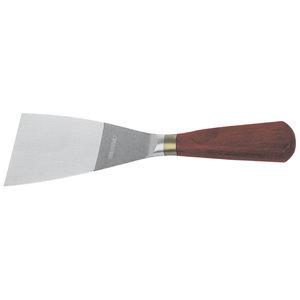 Pahtlilabidas tihendipinna puhastamiseks 60mm 0179-06, Gedore