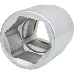 "CLASSIC galvutė, 1"", 60mm, KS tools"