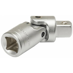 "Universal joint 1/2"", KS Tools"