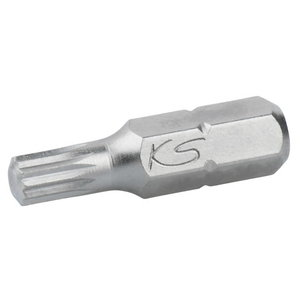 "otsak 1/4"" M8, KS Tools"