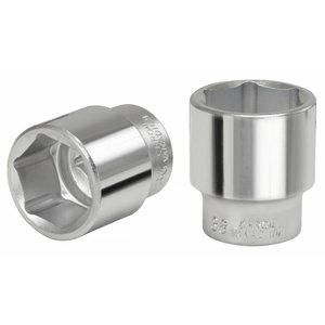 Hylsy 3/4´´ 30 mm CLASSIC, KS Tools