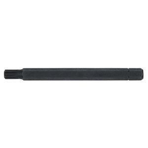 Ruuvikärki 5/16´´ RIBE 100 mm M8, KS Tools