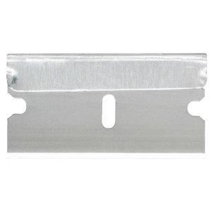 Kraabitsa varuterad 38x160mm, KS Tools