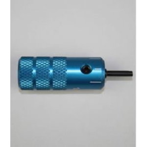 Karburaatori reguleerimise tööriist PB-8010, Yamabiko