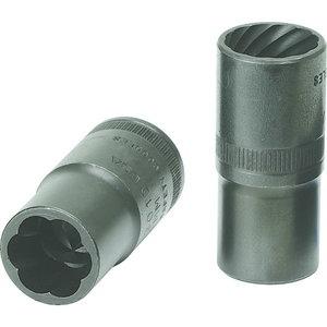 """spiraalpadrun 1/2"""" 19mm"""