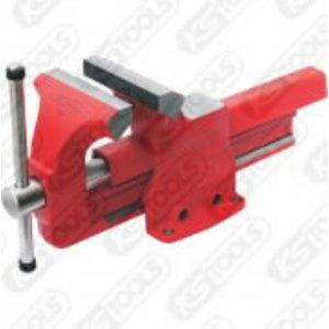 Spaustuvai   100mm Premium, KS tools