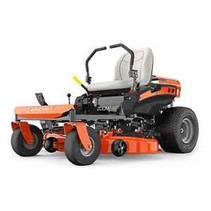 ZT-lawn tractor  ZOOM 42, Ariens