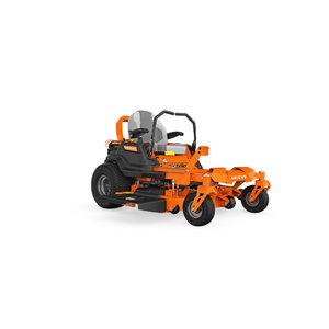 Nulinio apsisukimo vejos traktorius ARIENS IKON XD 52, Ariens