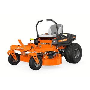 ZT-lawn tractor  EDGE 42, Ariens