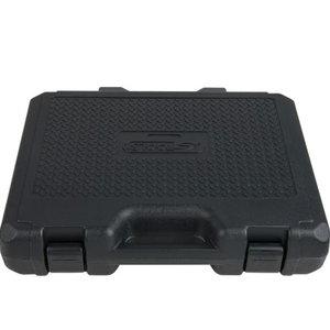 Kohver tööriista komplektile 917.0779, KS Tools