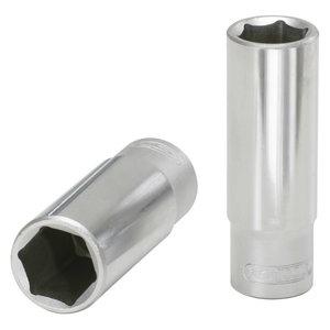 "Padrun 1/2"" 15mm pikk CLASSIC, KS Tools"