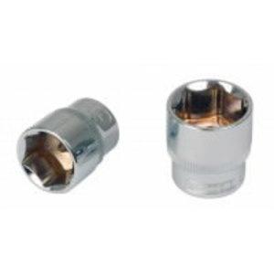 Hylsy 1/2´´ 36 mm, KS Tools