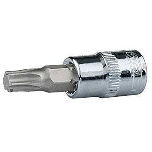 Padrun  TX 1/4'' , T8  CHROME+, KS Tools