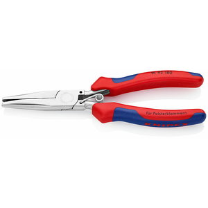 Upholstery Pliers 185mm, Knipex