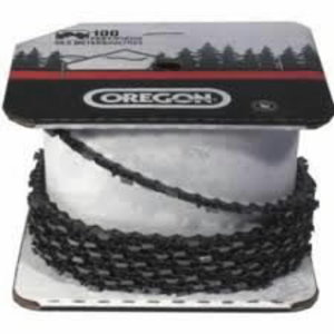 Ķēde 3/8 1,3 roll (30,5m, 1640) ripping chain, Oregon