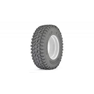 Tire MICHELIN CROSSGRIP 400/80R24 156A8/151D IND TL, Michelin