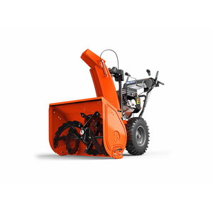 ARIENS ST28DLE DELUXE 230V, Ariens Company