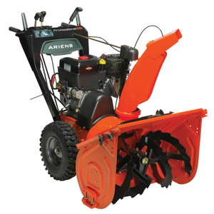 Snowthrower  ST28DLE Pro 240V, Ariens