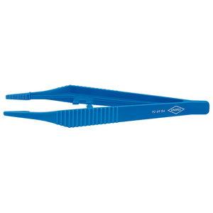 Pincetas plastikinis, 130 mm, Knipex