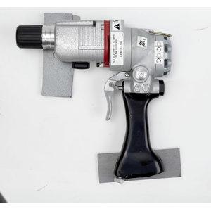 Hydraulical Diamond Core Drill for Beaver, JCB