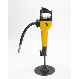 Hydraulic breaker for -BEAVER ´´D´´TYPE, JCB