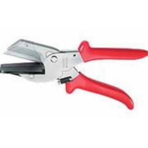 CABLE CUTTERS 56mm, Knipex