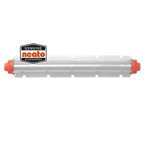 XV Series Blade Brush, Neato