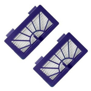 XV sērijas augstas veiktspējas filtri, 2 agb, neato